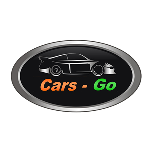 Cars-Go-Transport.  Vehicle transports between the UK and Spain/Portugal.